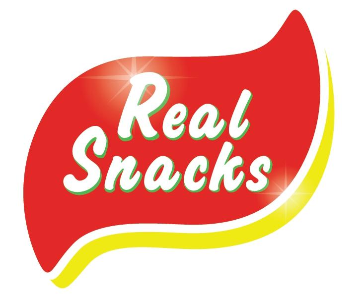 realsnacks