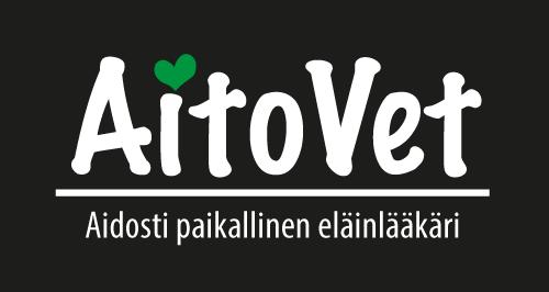 aitovet_valkoinen_teksti_logo