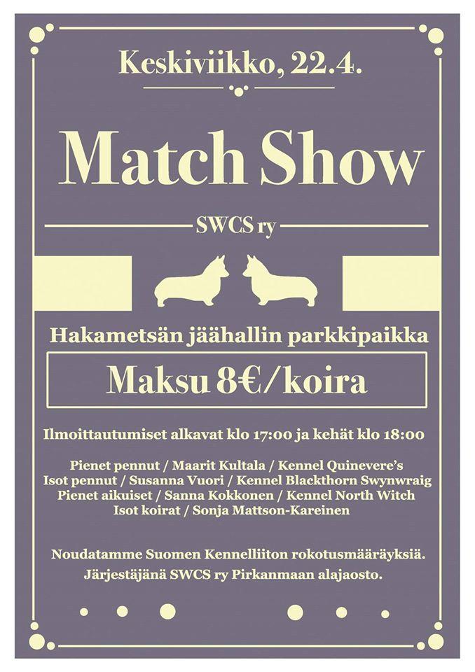 pirkanmaan_match_show