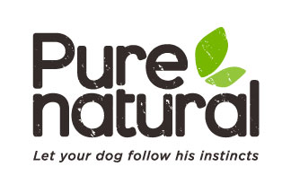 Purenatural_logo_RGB